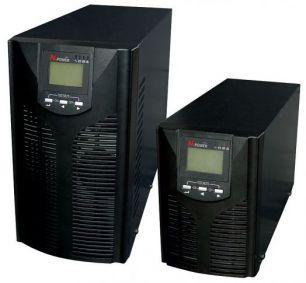 Pro-Vision Black M 2000 LT