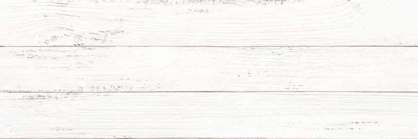 1064-0094 Настенная плитка Шебби Шик 20x60 универсальный