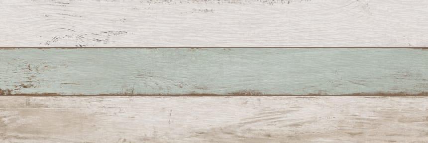 6064-0379 Керамогранит Ящики 20х60 синий