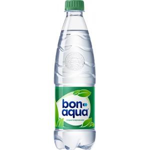 Бон Аква 0,5