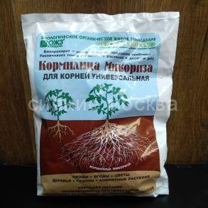 Микориза Кормилица Башинком 1 л