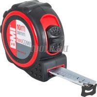 BMI TAPE twoCOMP MAGNETIC 10 M - рулетка измерительная