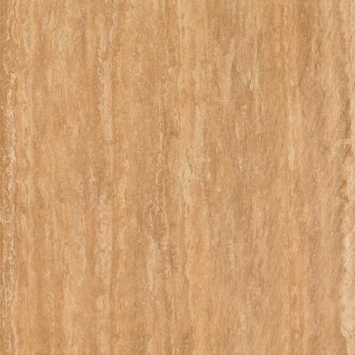 Itaka beige PG 03