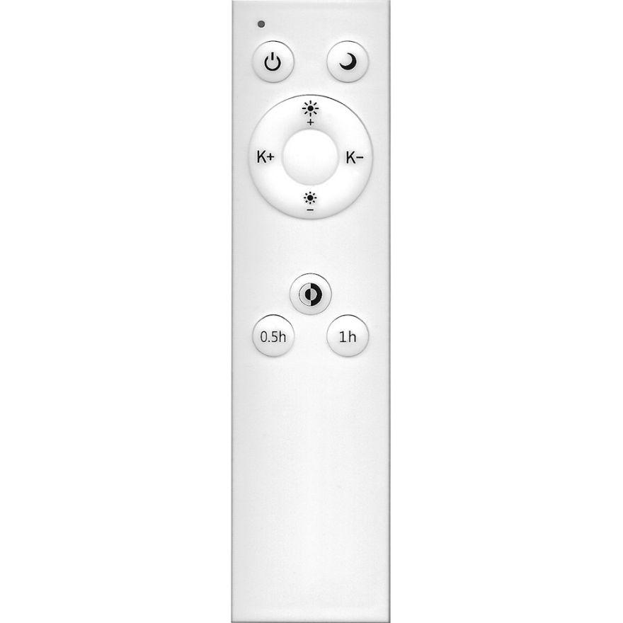 Выключатель дистанционный для управляемых светильников серии AL5000 и AL699, TM70