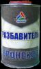 Разбавитель Бронекор 0.5л Краско