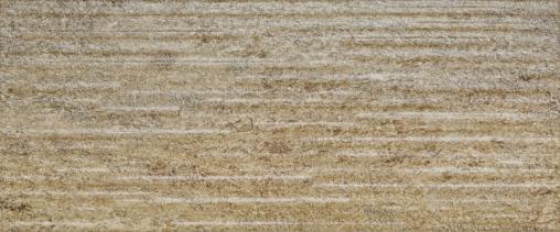 Marvel beige wall 02