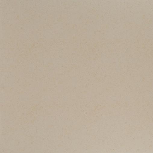 Orion beige pg 02