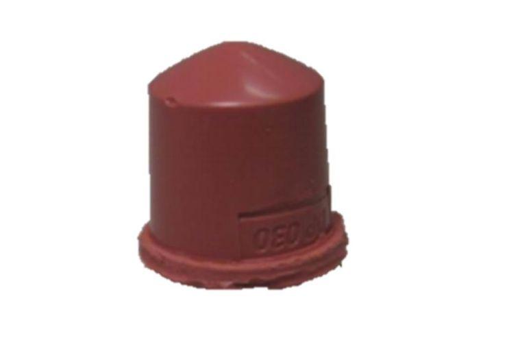 Печатный тампон DР 30мм, h 48мм