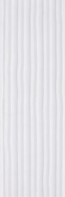 Patricia grey wall 02