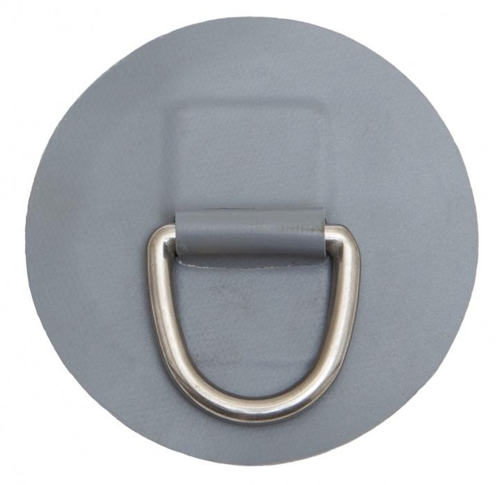 Кольцо малое D-кольцо