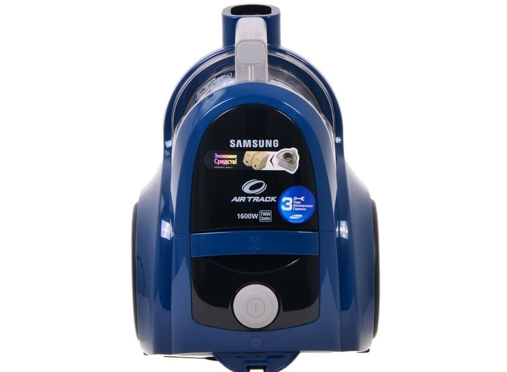 Пылесос Samsung SC-4520 S3B