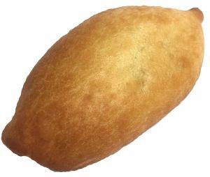 Пирожки сдобные с яблоками Сибирский Гурман 80г