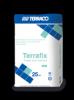 Terraco Terrafix Granite White Универсальный Клей для Мозаики и Мраморных Плит 25кг