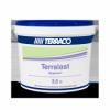Terraco Terralast Высококачественная Акриловая Краска для Внутренних Работ 3.5л