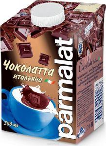 "Молочно шоколадный напиток 0,5 л ""Чоколатта"""