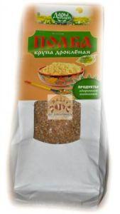 Крупа пшеничная полба 400гр