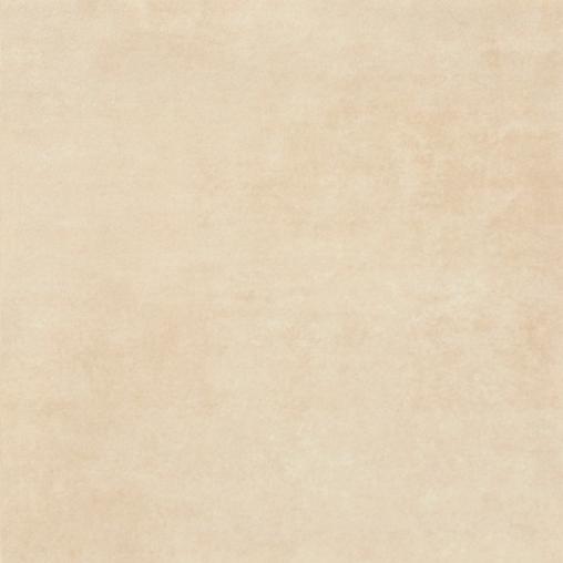 Quarta beige PG 01