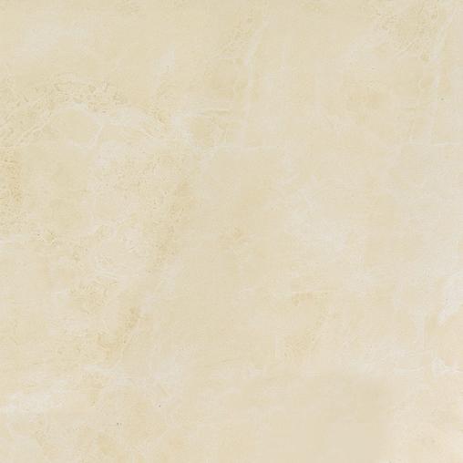 Ravenna beige PG 01