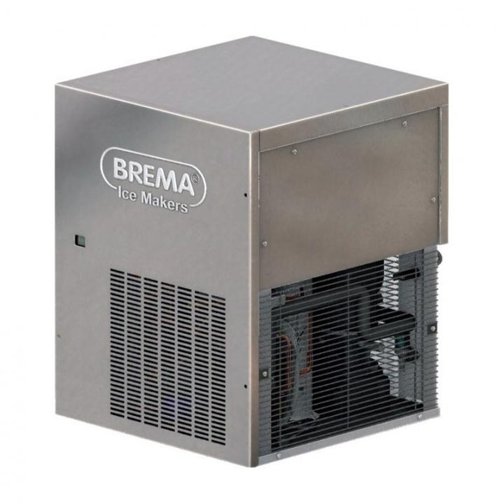 Льдогенератор Brema G510A