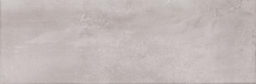 Shades grey wall 01
