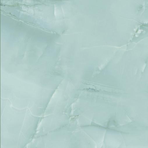 Stazia turquoise PG 01