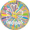 Oedipus Brewery