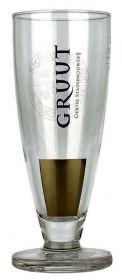 Бокал для пива Gentse Gruut 330 мл