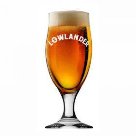 Бокал для пива Lowlander 330 мл