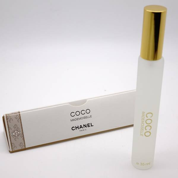 Chanel Coco Mademuasel, 35 ml