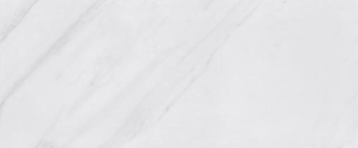 Celia white wall 01