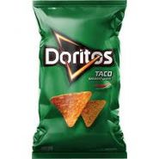 Doritos Taco 130 gr