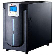 N-Power Mega-Vision MEV-3000 LT