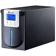 N-Power Mega-Vision MEV-1000