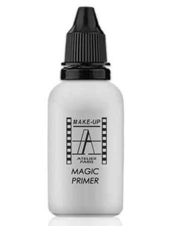 Make-Up Atelier Paris Magic Primer MPR Средство жидкое для фиксации теней