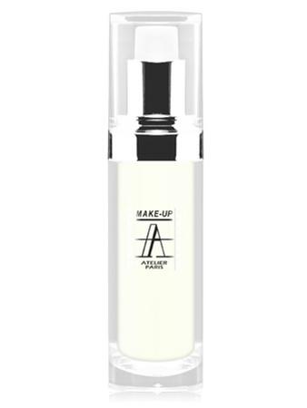 Make-Up Atelier Paris Iridescent Moisturizing Base BASEIR База увлажняющая перламутровая