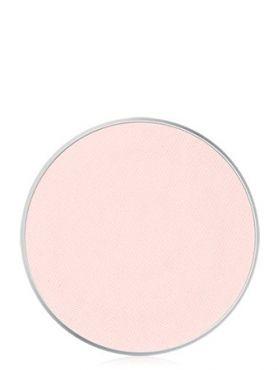 Make-Up Atelier Paris Powder Blush PR136 Пудра-тени-румяна прессованные №136 розовато-жемчужная слоновая кость, запаска