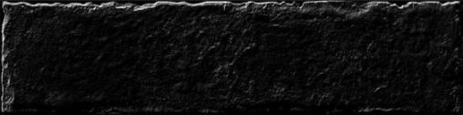 Bellini black PG 01