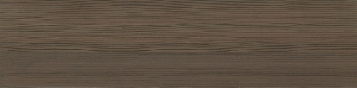 Corso brown PG 01