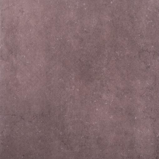 Diamond brown PG 01