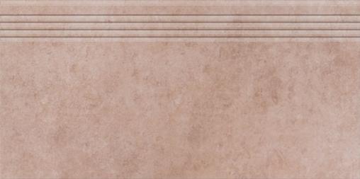 Elbrus beige PG ST 01