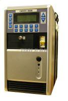 СИНУС-Т 3600А — комплект для испытания автоматических выключателей переменного тока