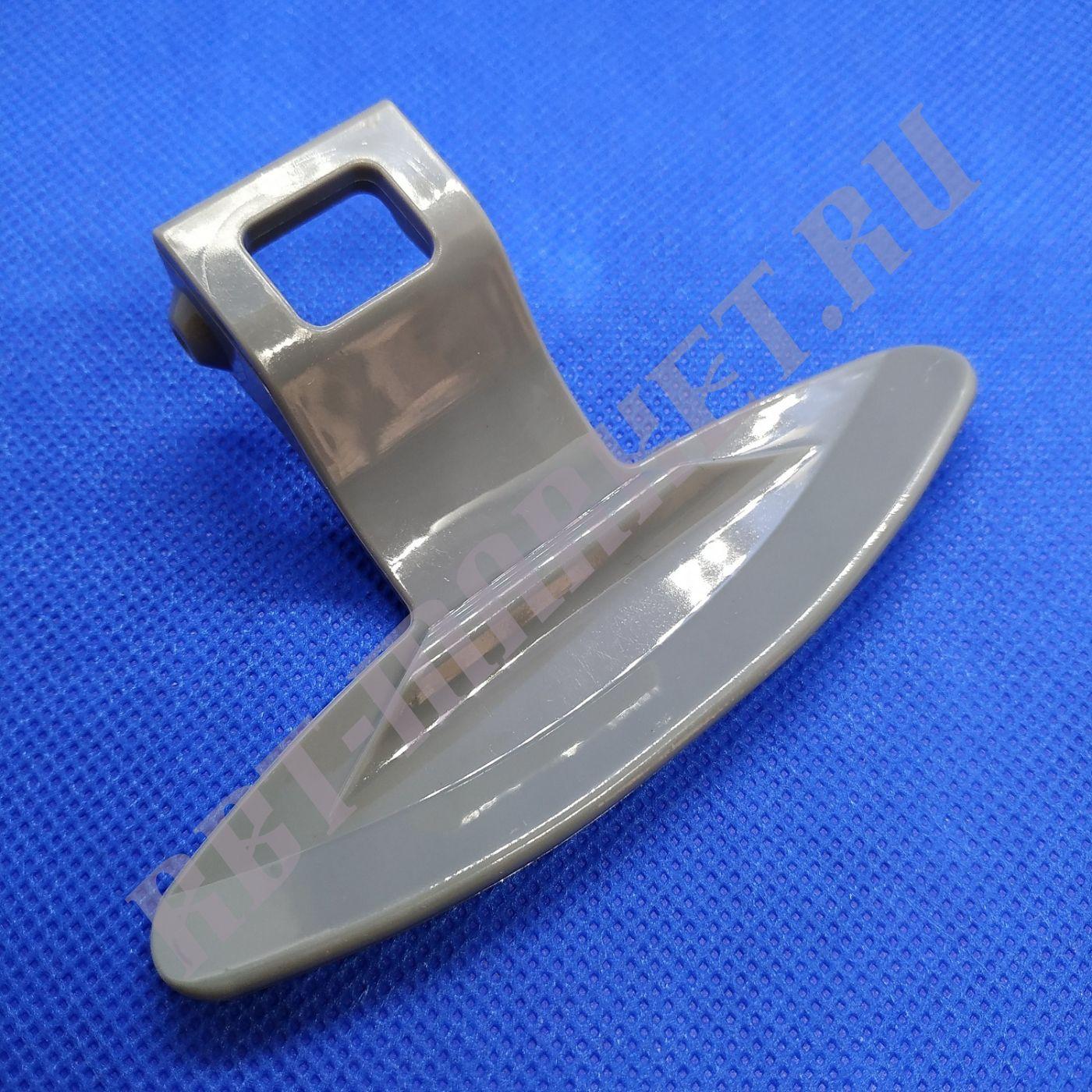Ручка люка для стиральной машины LG 3650EN3005A