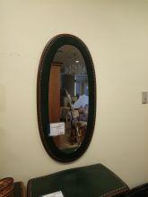 Зеркало ШЕВАЛЬЕ-3 Кавелио