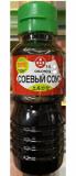 Соевый соус купить в СПб