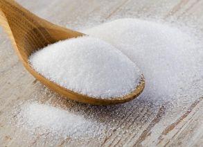 Сахар 5 кг