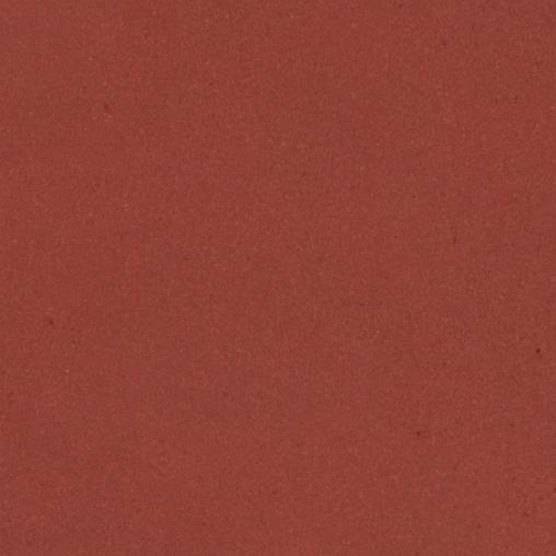 Longo red PG 01