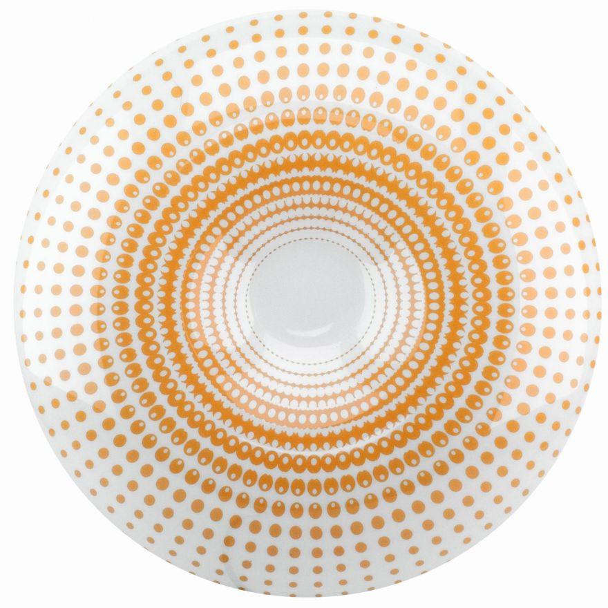Светильник светодиодный LEEK СЛЛ 029 30Вт 6К Шарм