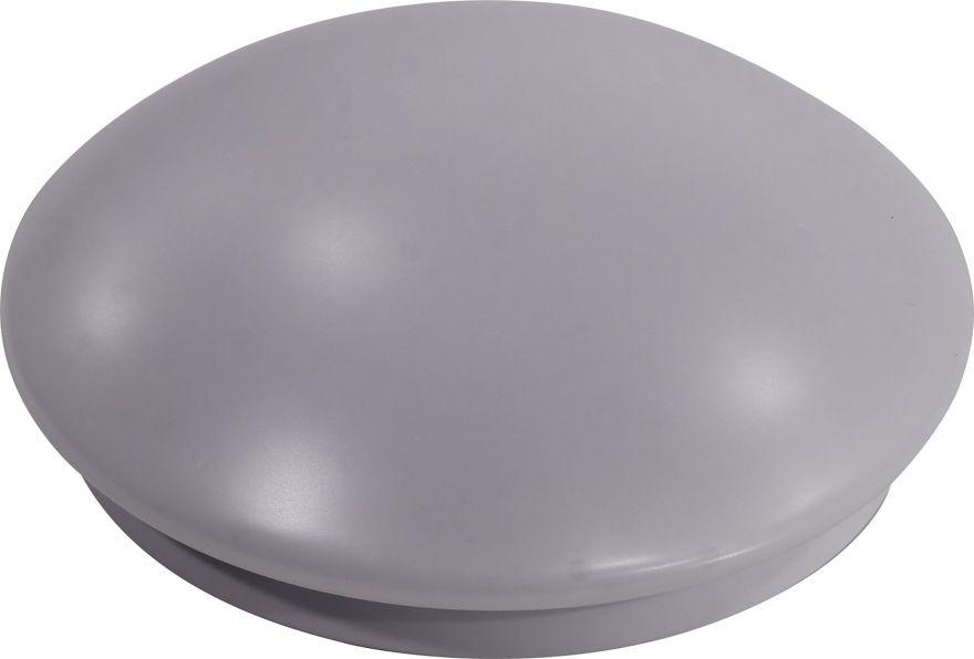 Светильник светодиодный SmartBuy 20W SBL-White-20-Wt-6K
