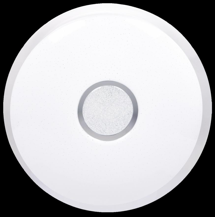 Светильник светодиодный SmartBuy 100W SBSaturn-Dim-100-W