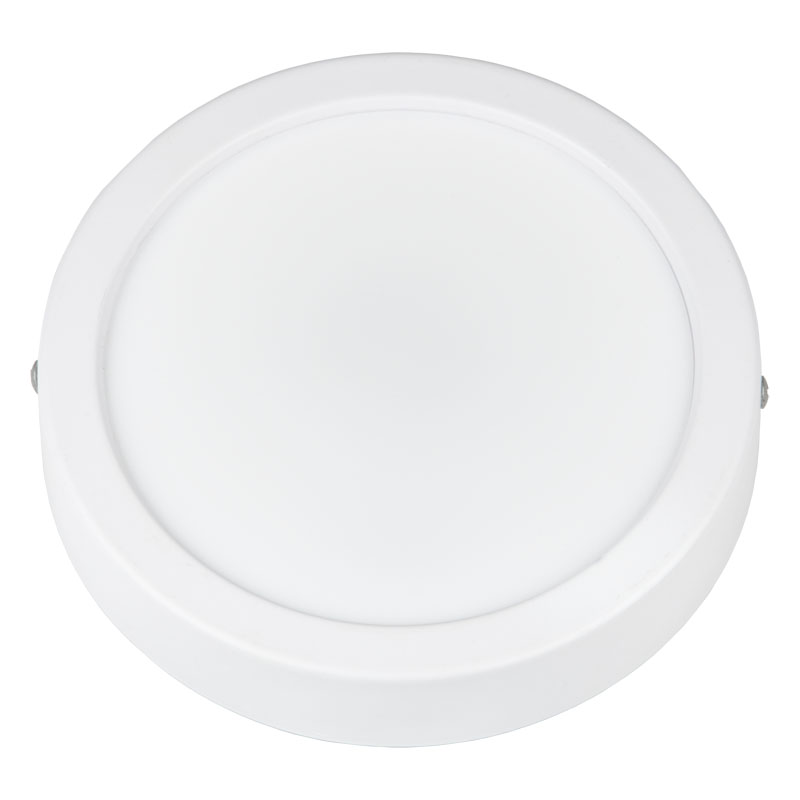 Светильник светодиодный Volpe 22W ULM-Q240 22W/6500K WHITE
